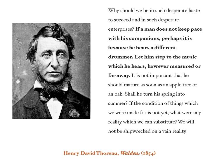 Authority and legitimacy quotes