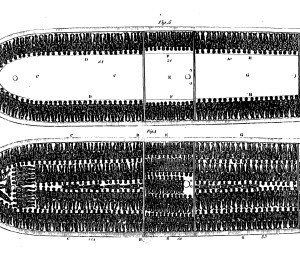 thomas phillips slave trade Name:_____ date:_____ introduction to dbq writing thomas phillips, a slave-ship captain african slave trade was negative to the emotional lives of africans.