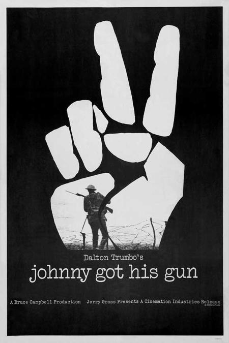 JGHG_poster1971_450