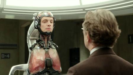 RoboCop_lungs450
