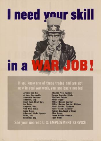 Flagg_WarJobs1943-350