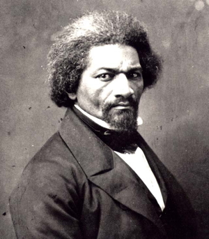 Douglass300