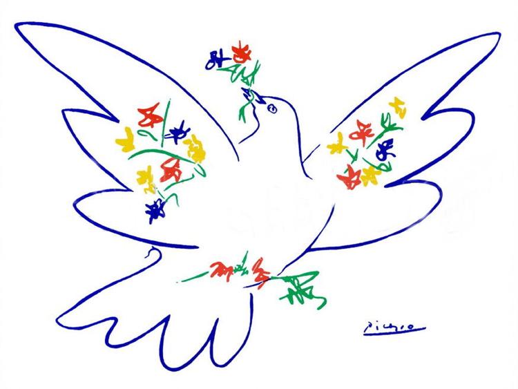 picasso-peace-dove750