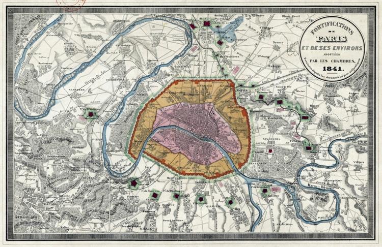 Fortifications_Paris_et_environs_1841-750