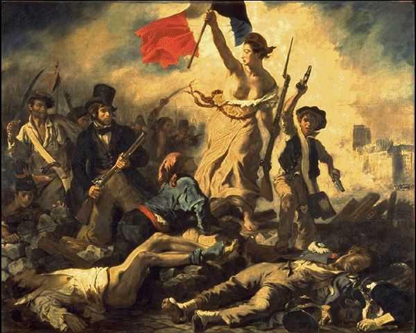 DelacroixLiberty1830-600